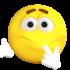 emoji-1585401_640